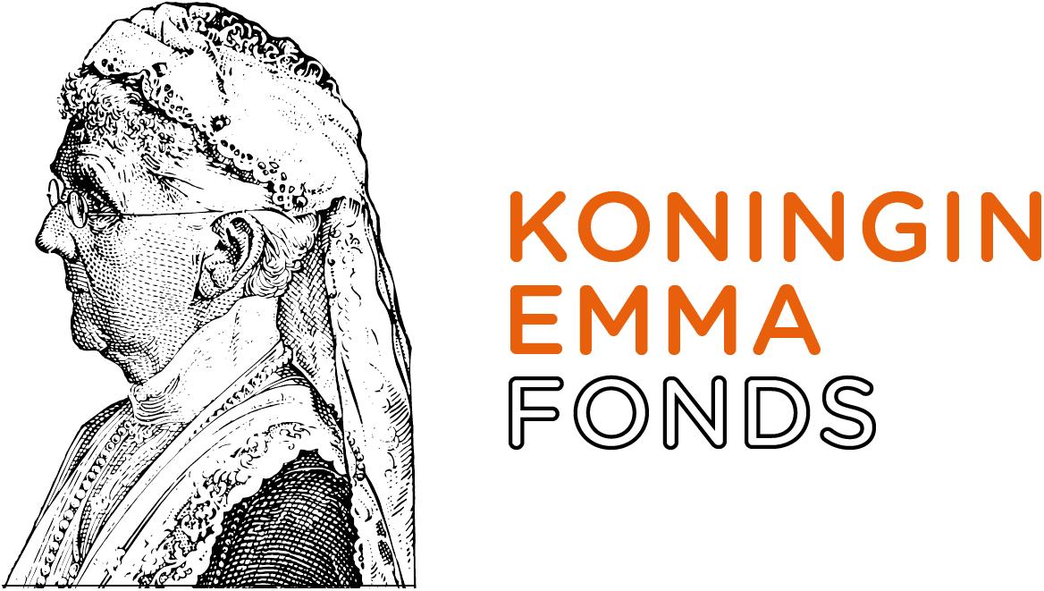 Koningin Emma Fonds